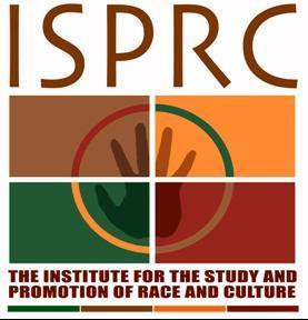 ISPRC logo large